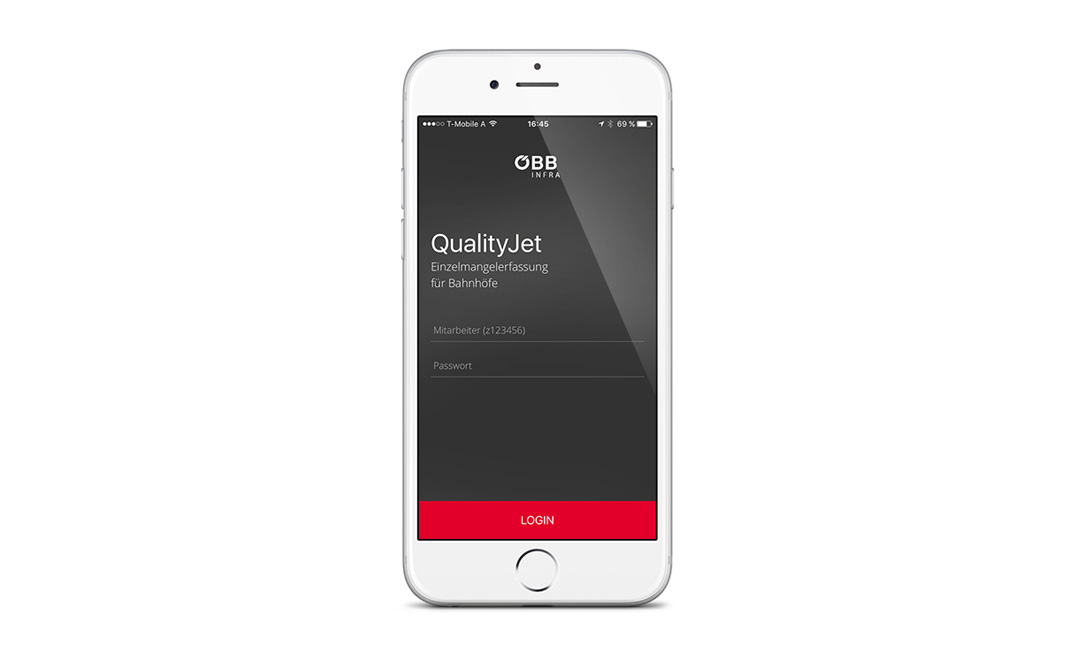oebb-quality-jet-1-idsolutions
