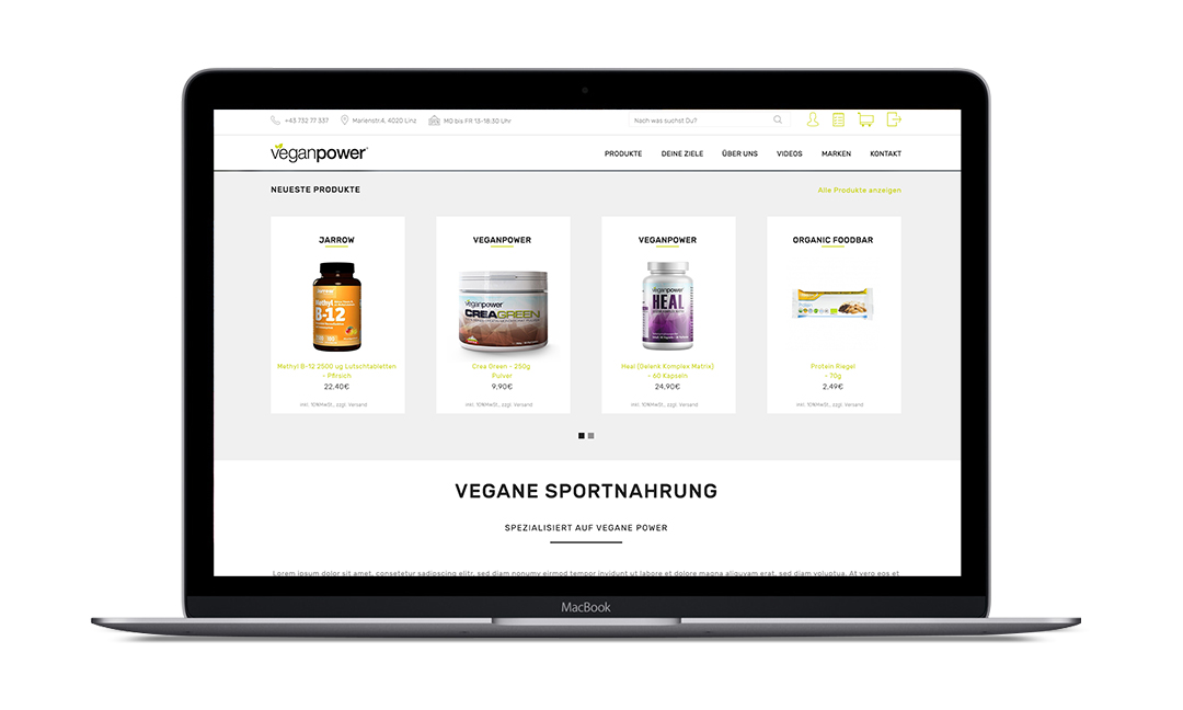 veganpower-2-idsolutions